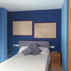 Hotel Nou Casablanca комната для гостей фото 3