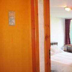 Отель Pietraviva Конверсано комната для гостей фото 7