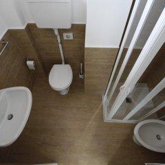 Hotel Desire' 3* Улучшенный номер с различными типами кроватей фото 4