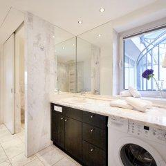 Апартаменты Singerstrasse 21/25 Apartments Вена удобства в номере фото 2