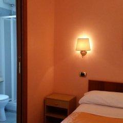 Hotel Ambrosi Фьюджи комната для гостей фото 2