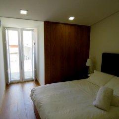 Апартаменты Downtown Boutique Studio & Suites Улучшенный люкс с различными типами кроватей