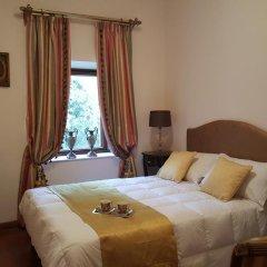 Отель Circo Massimo Exclusive Suite 4* Номер Комфорт с различными типами кроватей фото 7