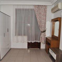 Апарт-отель Happy Homes Апартаменты с различными типами кроватей