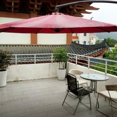 Отель Meeting No.19 Cafe & Bar Китай, Сямынь - отзывы, цены и фото номеров - забронировать отель Meeting No.19 Cafe & Bar онлайн
