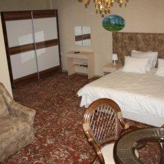 Гостиница Тимоша 3* Полулюкс разные типы кроватей фото 2