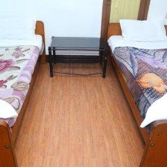 Отель Chillout Resort Непал, Катманду - отзывы, цены и фото номеров - забронировать отель Chillout Resort онлайн комната для гостей фото 5