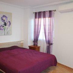 Отель Holiday Home Estaca комната для гостей фото 2