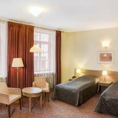 Отель Mabre Residence комната для гостей фото 2