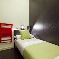 Отель Friendly Rentals Portaferrissa Испания, Барселона - отзывы, цены и фото номеров - забронировать отель Friendly Rentals Portaferrissa онлайн комната для гостей фото 5