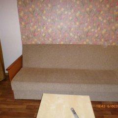 Гостиница ВикторияОтель на Мусы Джалиля комната для гостей фото 2