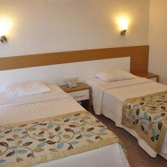 Perdikia Hill 3* Вилла с различными типами кроватей фото 8