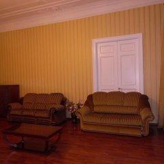 Апартаменты Юлана апартаменты Санкт-Петербург комната для гостей