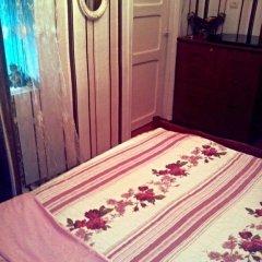 Отель Гостевой Дом GNLM Грузия, Тбилиси - отзывы, цены и фото номеров - забронировать отель Гостевой Дом GNLM онлайн комната для гостей фото 5