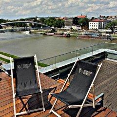 Апартаменты Diamonds Apartment Улучшенные апартаменты с различными типами кроватей фото 35