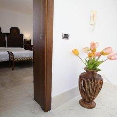 Отель Crispi 10 Италия, Флорида - отзывы, цены и фото номеров - забронировать отель Crispi 10 онлайн комната для гостей фото 2
