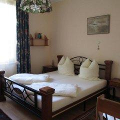 Отель Koelsche Kluengel Кёльн комната для гостей фото 2