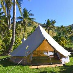 Waitui Basecamp - Hostel Другое фото 2