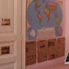 Гостиница Lemberg Hostel Украина, Львов - отзывы, цены и фото номеров - забронировать гостиницу Lemberg Hostel онлайн детские мероприятия фото 2