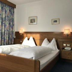 Hotel Rotwand Лаивес комната для гостей фото 2