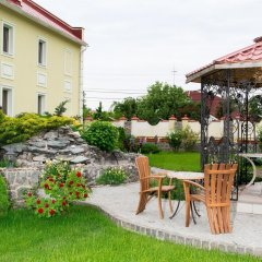Гостиница Оселя Украина, Киев - отзывы, цены и фото номеров - забронировать гостиницу Оселя онлайн