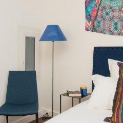 Отель Sweet Inn St Honore Ethnic комната для гостей фото 3