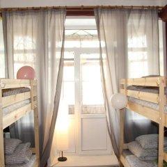 Гостиница Dostoyevsky Hostel в Барнауле отзывы, цены и фото номеров - забронировать гостиницу Dostoyevsky Hostel онлайн Барнаул детские мероприятия фото 2
