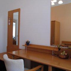 Hotel Máchova 3* Стандартный номер с различными типами кроватей фото 10
