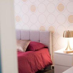Отель Sirhouse Италия, Сиракуза - отзывы, цены и фото номеров - забронировать отель Sirhouse онлайн комната для гостей
