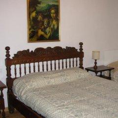 Отель Appartamento Stibbert комната для гостей фото 5