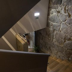 Отель Belomonte Guest House спа