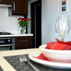 Апартаменты Amazing Napa Apartments в номере фото 2