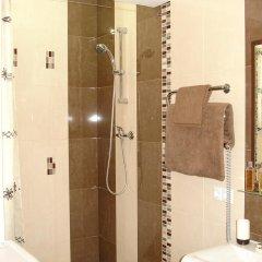 Гостиница Мост Центр Апартаменты Украина, Днепр - отзывы, цены и фото номеров - забронировать гостиницу Мост Центр Апартаменты онлайн ванная