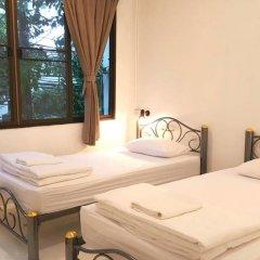 Rimklong Hostel - Adults Only комната для гостей фото 4