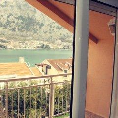 Апартаменты Apartments Marković Студия с различными типами кроватей фото 34