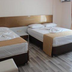 Hotel Alluvi 3* Стандартный номер с двуспальной кроватью фото 4