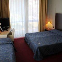 Art Hotel Olympic комната для гостей фото 2