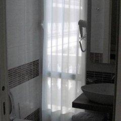 Отель Bel Soggiorno 2* Улучшенный номер фото 18