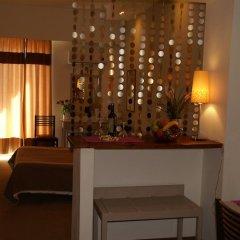 Отель Yria Греция, Закинф - отзывы, цены и фото номеров - забронировать отель Yria онлайн спа