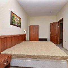 Отель in Grenada Болгария, Солнечный берег - отзывы, цены и фото номеров - забронировать отель in Grenada онлайн комната для гостей фото 3