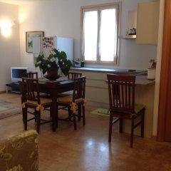 Отель Casetta San Rocco Италия, Вербания - отзывы, цены и фото номеров - забронировать отель Casetta San Rocco онлайн в номере