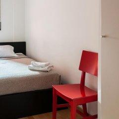 Апартаменты Vivobarcelona Apartments - Princep Барселона удобства в номере