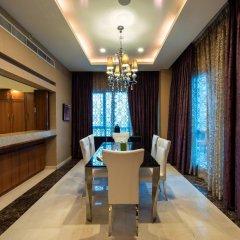Отель Ramada Downtown Dubai ОАЭ, Дубай - 3 отзыва об отеле, цены и фото номеров - забронировать отель Ramada Downtown Dubai онлайн помещение для мероприятий фото 2