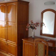 Отель Семеен хотел Елеганс 2* Стандартный номер фото 16