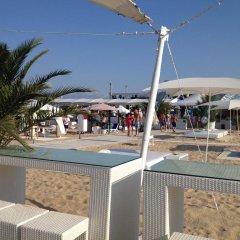 Отель Elit 4 Flats пляж фото 2