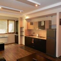 Отель Zakyan Apartment Армения, Ереван - отзывы, цены и фото номеров - забронировать отель Zakyan Apartment онлайн в номере