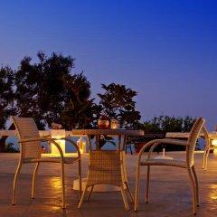 Отель Ampelonas Apartments Греция, Остров Санторини - отзывы, цены и фото номеров - забронировать отель Ampelonas Apartments онлайн питание