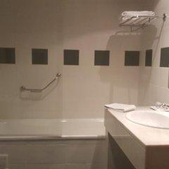 Hotel 3K Madrid 4* Стандартный номер с различными типами кроватей фото 11