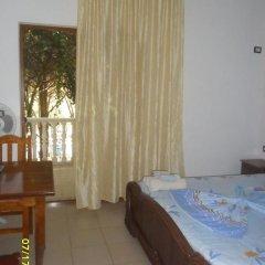 Отель Mali I Robit 3* Стандартный номер фото 4
