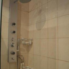 Отель Nevsky House 3* Номер категории Эконом фото 18
